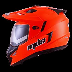 Helm MDS