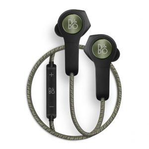 merk headset terbaik - Bang & Olufsen BeoPlay H5