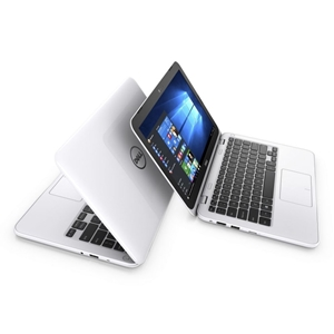 Dell Inspiron 11-3162 N3050