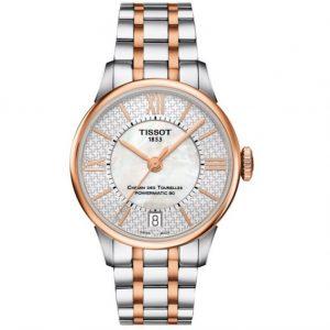 merk jam tangan wanita branded