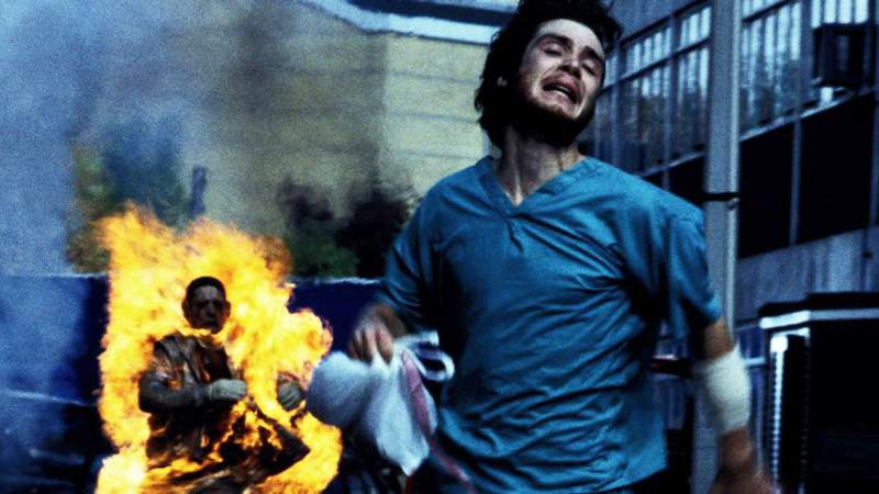 20 Film Zombie Terbaik Sepanjang Masa - Tokopedia Blog