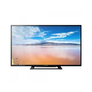 "Sony LED TV 32"" KLV-32R302C"