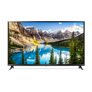 "LG LED Smart TV 55"" 55UJ632T"