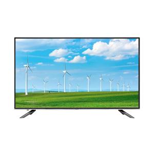 "tv led terbaik - Changhong Smart LED TV 32"" 32D3000i"