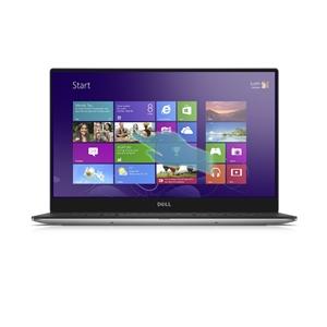 laptop terbaik - Dell XPS 13