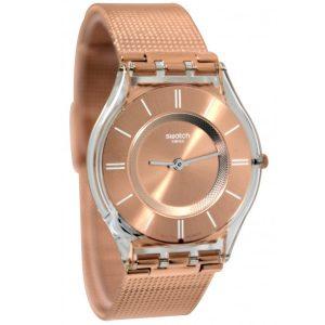 merk jam tangan wanita terbaik