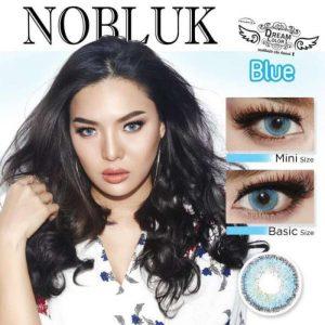merk softlens untuk mata sensitif