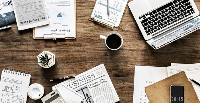 Panduan Reksa Dana secara Online