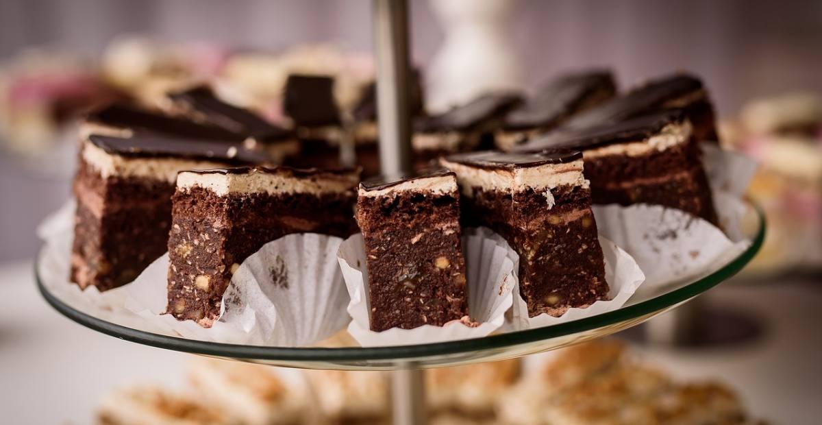 7 Resep Dan Cara Membuat Brownies Kukus Maupun Panggang