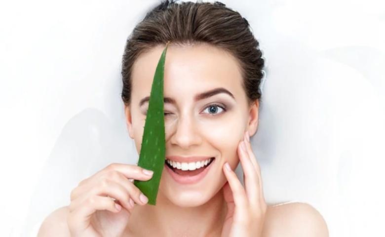 11 Manfaat Lidah Buaya Solusi Komplit Kecantikan Seefektif Itu