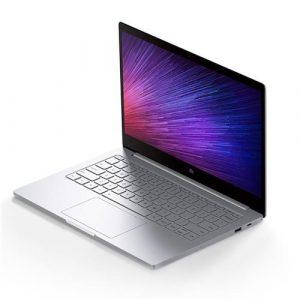 laptop terbaik 2018