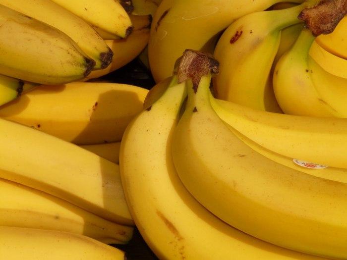 buah untuk buka puasa, buah yang baik untuk buka puasa