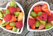 buah untuk buka puasa, buah yang baik untuk buka puasa, buah yang baik dikonsumsi selama ramadan