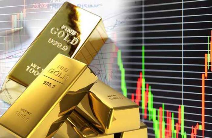 cara menabung emas, keuntungan investasi emas, resiko investasi emas