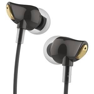Tipe Merk Headset Terbaik ROC zicron
