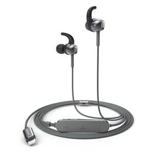 Tipe Merk Headset Terbaik Anker Soundbuds
