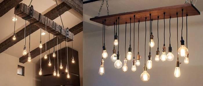 354+ Gambar Desain Lampu Industri Paling Hist