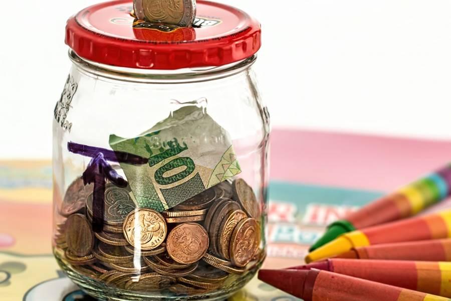 Perbandingan Investasi Emas Dan Reksa Dana Tokopedia Blog