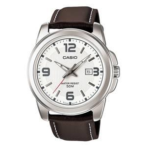 Merk Jam tangan pria terbaik - Casio