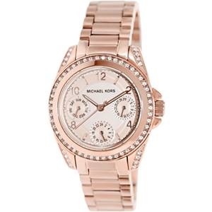 15 Merk Jam Tangan Wanita Terbaik Dan Ternama