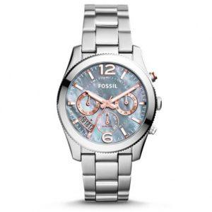 brand jam tangan wanita terlaris