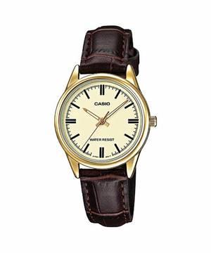 Merk jam tangan wanita terlaris