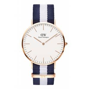brand jam tangan wanita terbaik