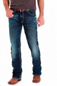 7 Jenis Fit Jeans Untuk Pria Yang Perlu Kamu Tahu Tokopedia Blog