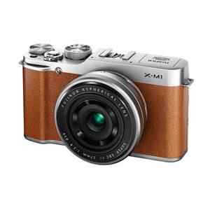 kamera mirrorless murah terbaik - Fujifilm X-M2