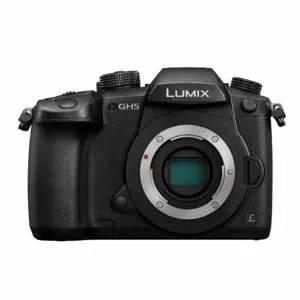 kamera mirrorless 2 - Rekomendasi Kamera Mirrorless Terbaik