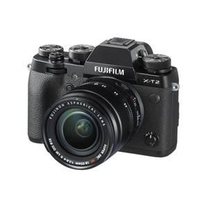 kamera mirrorless 3 - Rekomendasi Kamera Mirrorless Terbaik