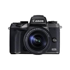 kamera mirrorless 4 - Rekomendasi Kamera Mirrorless Terbaik