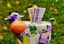 tips dan cara mengatur anggaran bulan puasa