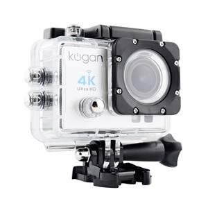 Merk Kogan Action Camera 4K UltraHD Terbaik