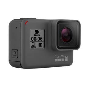 Merk GoPro HERO6 Black Terbaik