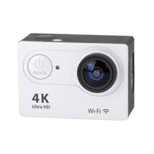 Merk Cek Spesifkasi Eken Action Camera H9R Terbaik