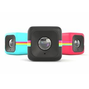 merk Polaroid Cube Action Terbaik