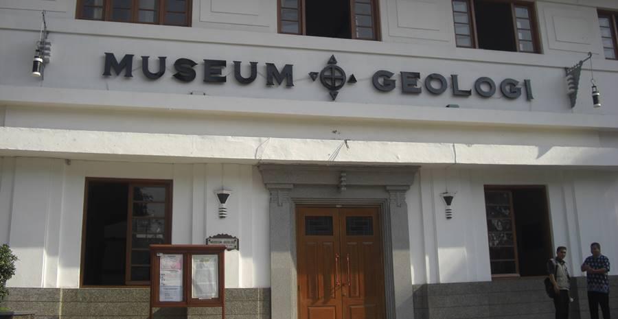 Wisata Museum di Bandung untuk Alternatif Liburanmu