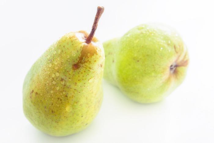 buah untuk buka puasa,