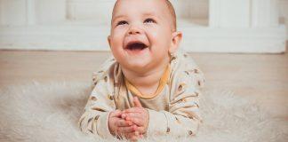 popok / pampers bayi terbaik