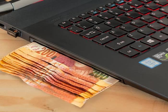 Cara Investasi Reksa Dana Online