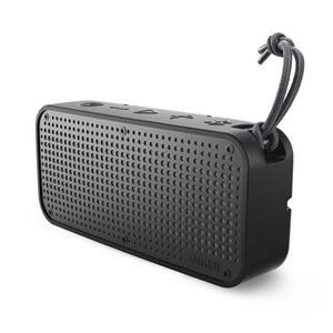 12 Rekomendasi Speaker Bluetooth Terbaik 2020 Mulai Rp 90 Ribuan