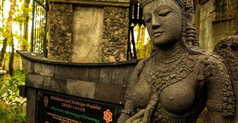 15 Museum Yogyakarta Terbaik yang Wajib Kamu Kunjungi