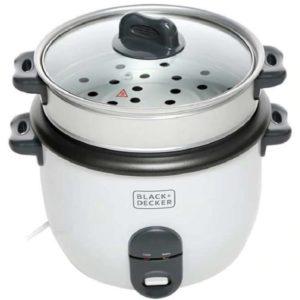 merk rice cooker yang bagus