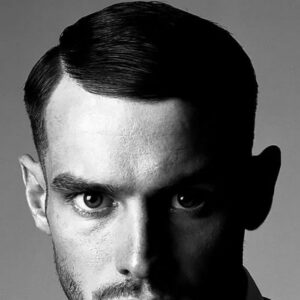 30 Model Rambut Pendek Pria Potongan Yang Tak Pernah Basi