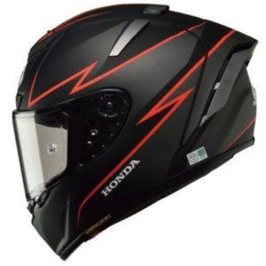 merk helm, helm terbaik di indonesia, merk helm terkenal