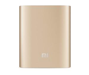 Xiaomi Mi Power Bank 1000 mAh