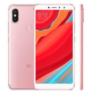 handphone / smartphone murah terbaik 2018