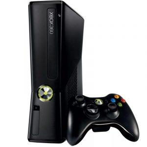 konsol game terbaik, game console terbaik, konsol game portable terbaik