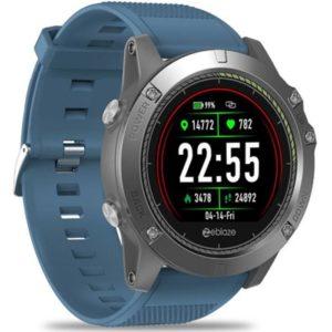 smartwatch tahan air murah